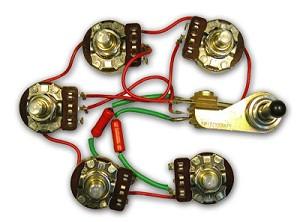 harness assy 5 control l/h cobit 5 control framework diagram